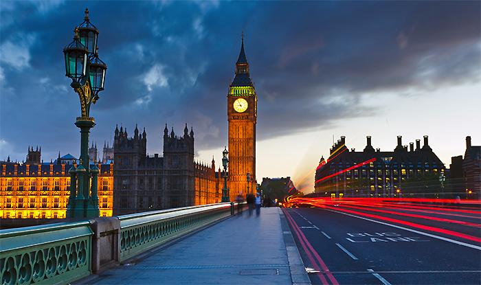 الهجرة الى بريطانيا 2017