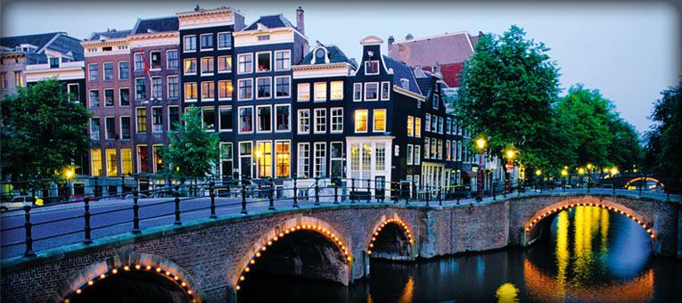 اللجوء السياسي في هولندا مميزات اللجوء