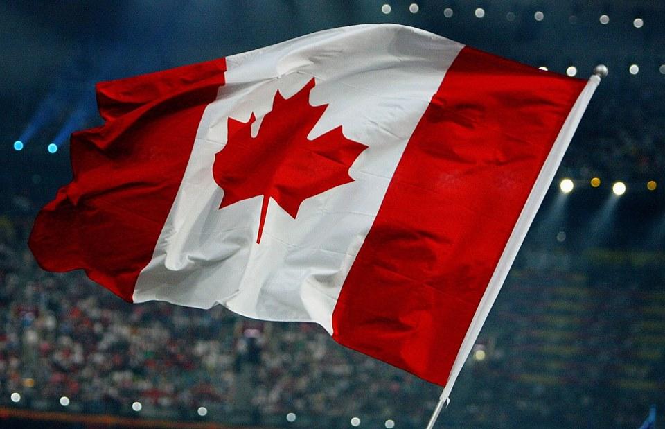 لجوء السعوديين الى كندا