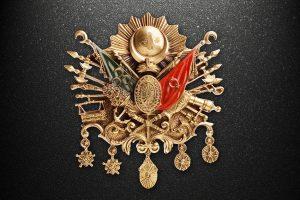 الخلافة العثمانية  تاريخ الخلافة العثمانية وحكم  العثمانين للعرب والمسلمين