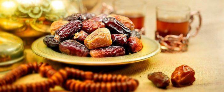 رؤية هلال رمضان 2018