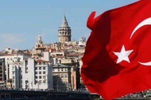 السياحة في تركيا وميزة معالمها