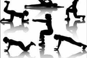 الدهون المتراكمة وطريقة حرق الدهون وافضل التمارين الرياضة