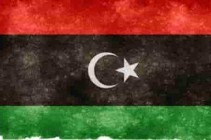 لجوء الليبيين السياسية الى هولندا