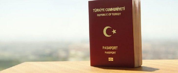 الجنسية التركية للسورين
