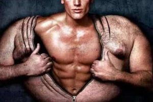 نصائح لفقدان الوزن بدون مشاكل