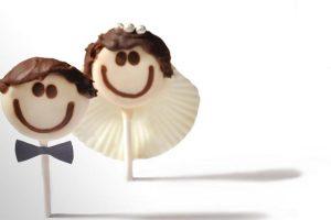 نصائح للبنات المقبلات على الزواج حول ليلة الدخلة