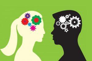المشاكل النفسية تعيق شهوة المرأة