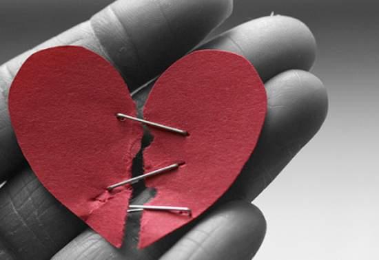 أسباب خيانة الزوج لزوجته