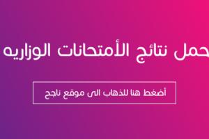 موقع ناجح يعلن عن نتائج السادس الاعدادي 2018 الدور الثاني في كافة محافظات العراق