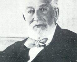 إدموند جيمس روتشيلد