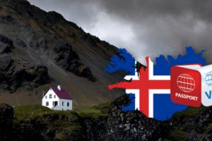 العيش في ايسلندا له ضوابط تعرف عليها الان