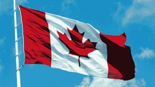 لائحة المهن المطلوبة في كندا لعام 2019