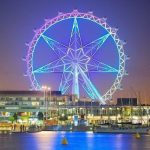 الحصول على تأشيرة سياحة في استراليا