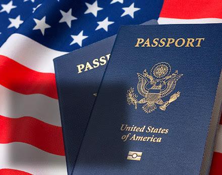 قرعة الهجرة العشوائية لأمريكا 2020 اللوثري الأمريكي 2020