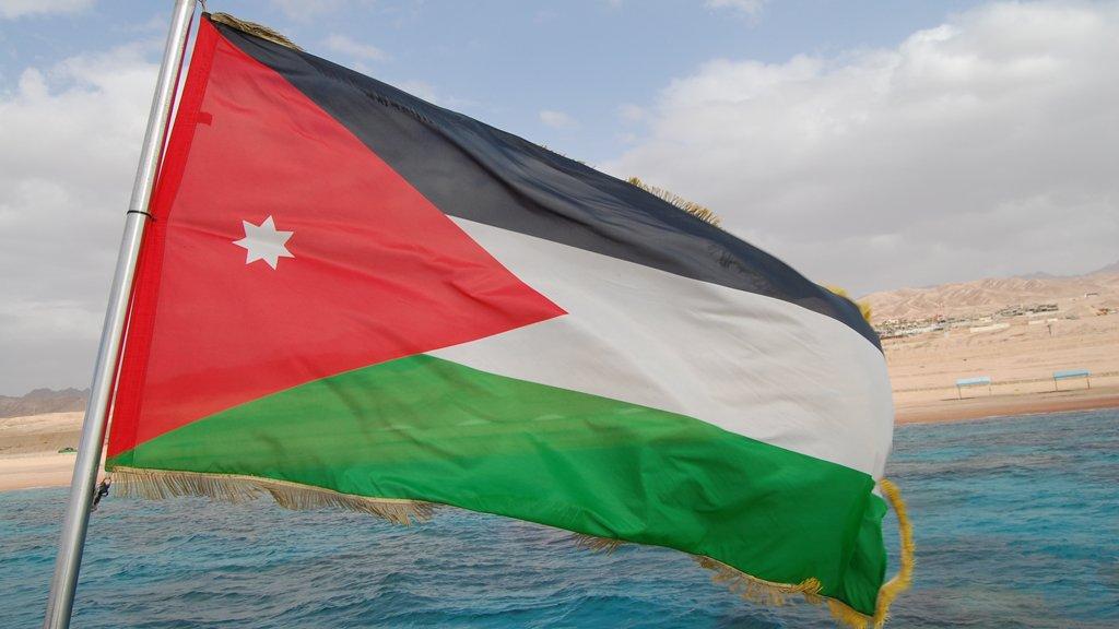 تعرف على أبرز المعالم السياحية في الأردن