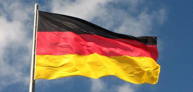 فيزا ألمانيا والحصول على التأشيرة الالمانية