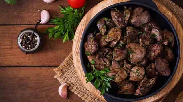 وجبات الكيتو دايت لليوم الأول للمبتدئين و المقبلين على نظام الكيتو دايت