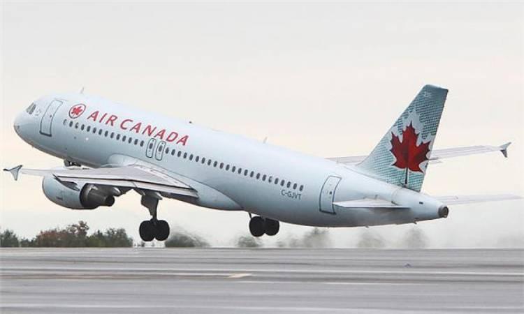 الهجرة واللجوء الى كندا كيفية شروط التقديم والحصول على الفيزا الكندية