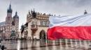 أسباب وطرق الهجرة إلى بولندا
