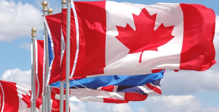 هجرة ولجوء السوريين الى كندا تعرف على الشروط والاحتياجات
