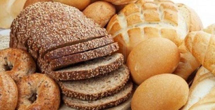كيف تختار الخبز الأفضل؟