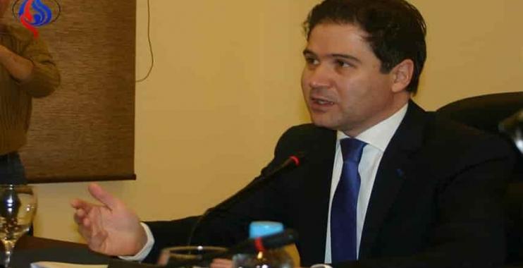 اتفاق مصري سوري ينصف السوريين