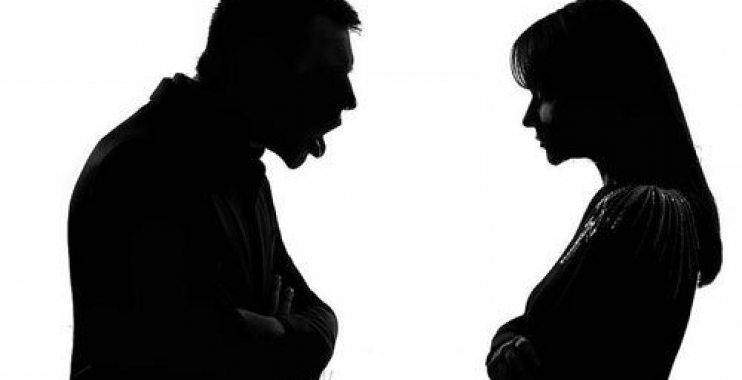 أسرار التعامل مع الزوج متقلب المزاج