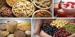 علاج الجسم بالغذاء المثالي