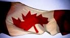 الهجرة الى كندا بدون تكاليف