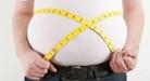 أطعمة صحية لخسارة الوزن