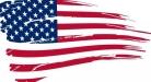 الدراسة في الولايات المتحدة الامريكية