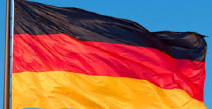 تحويل الفيزا الدراسية الى فيزا تصرح العمل في المانيا