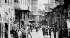 تعرف على تاريخ لبنان